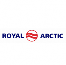 Royal Arctic Line